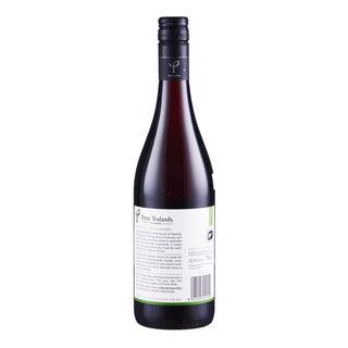 Peter Yealands Wine - Pinot Noir