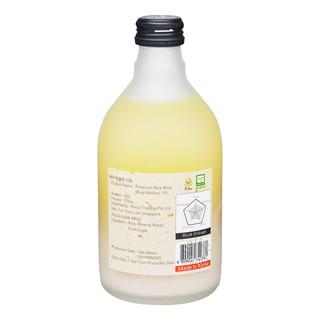 Bhd Buja Premium Rice Wine - Original