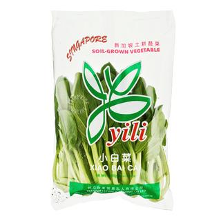 Yili Singapore Xiao Bai Cai