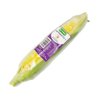 Go Fresh Sweet Corn - Pearl