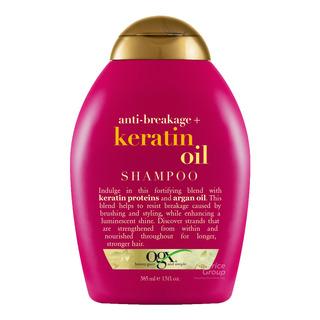OGX Shampoo - Keratin Oil