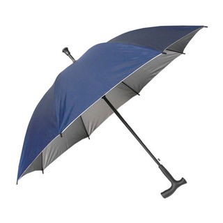 FairPrice Umbrella - Walking Aid (61cm)