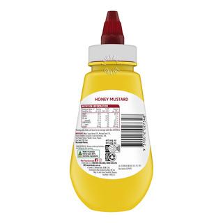 MasterFoods Mustard - Honey