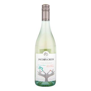 Jacob's Creek Twin Pickings White Wine - Sauvignon Blanc