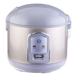 HomeProud Rice Cooker