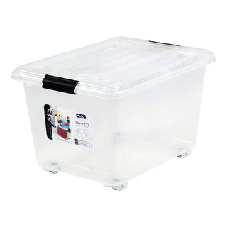 Algo Storage Container with Wheels