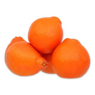 ab4a55492de Sunkist USA Minneola Orange Bag 1.3kg