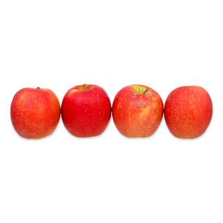 Pink Lady France Apple