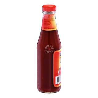 FairPrice Tomato Ketchup