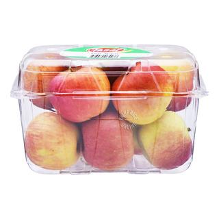 Pasar Fuji Apple