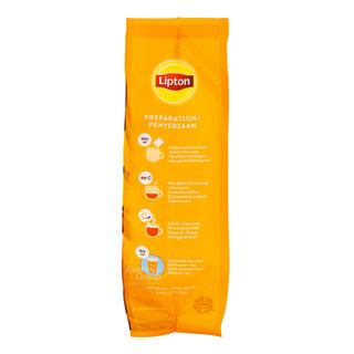 Lipton 3 in 1 Instant Milk Tea Latte - Classic