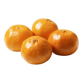 Pasar Australia Mandarin