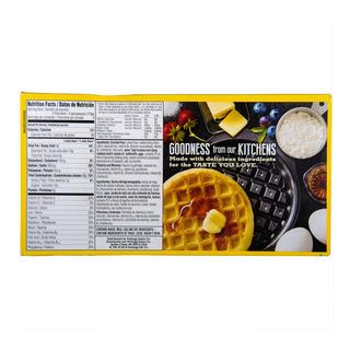 Kellogg's Eggo Frozen Pancakes - Buttermilk