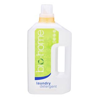 Bio-Home Laundry Detergent - Hyacinth & Nectarine