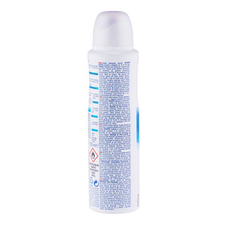 Adidas Woman Anti-Perspirant Spray - Climacool