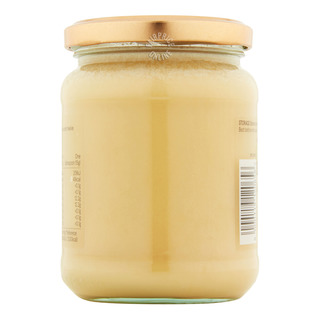 Tesco Pure Set Honey