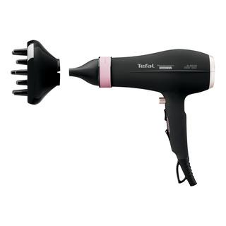 Tefal Hair Dryer - Respectissim Instant Dry