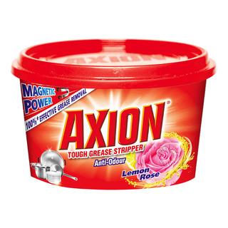 Axion Dishwash Paste - Anti Odor