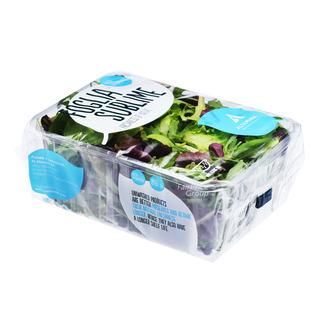 Altamura Foglia Sublime Mix Vegetables (Unwashed)