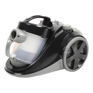 HomeProud Bagless Vacuum Cleaner