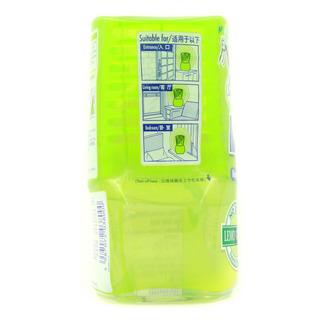 Sawaday Mosquito Repellent Air Freshener - Lemongrass