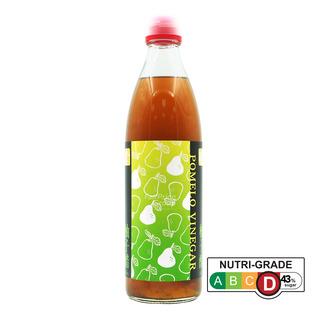 Pai Chia Chen Drinking Fruit Vinegar - Pomelo 600ml