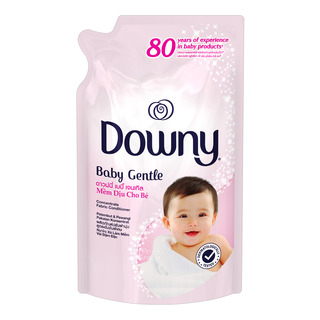 Downy Fabric Conditioner Refill - Baby Gentle