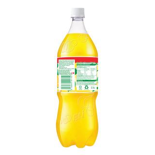 F&N Flavoured Bottle Drink - Pineapple