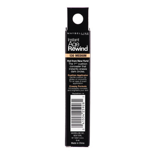 Maybelline Instant Age Rewind Concealer - 130 Medium