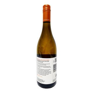 Crossroads Milestone Series White Wine - Sauvignon Blanc