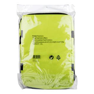 FairPrice Cooler Bag