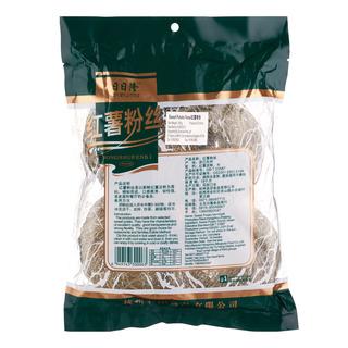 Ri Ri Long Sweet Potato Noodle