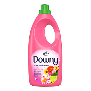 Downy Fabric Conditioner - Garden Bloom