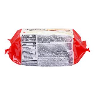 Binggrae Samanco Ice Cream Sandwich - Red Bean