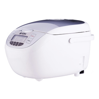 Sona Digital Rice Cooker