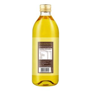 FairPrice Sunflower Olive & Mixed Seeds Oil - Mild & Fruity