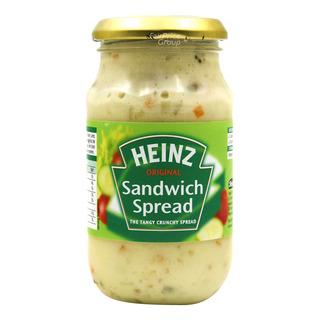 Heinz Sandwich Spread - Original