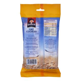 Quaker Oats Cookies - Honey Nuts