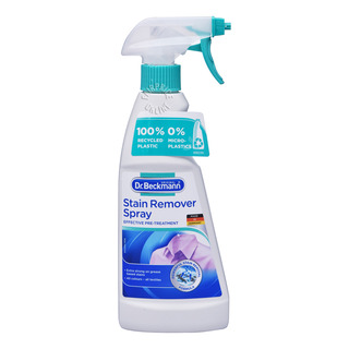 Dr.Beckmann Pre-Wash Stain Remover