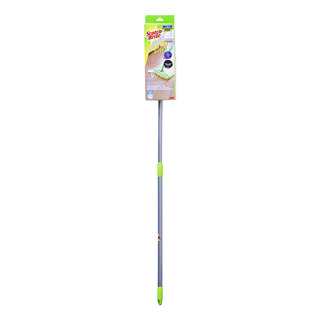 3M Scotch-Brite Super Mop