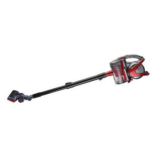 Morries Handheld Vacuum Cleaner (8