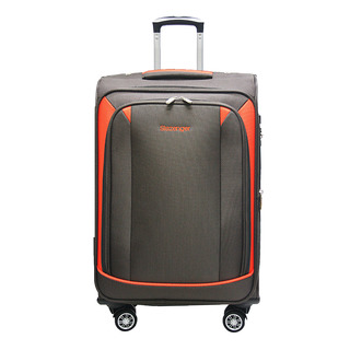 3351c6c670a Slazenger Luggage Bag with Wheels - 63cm 1 per pack| FairPrice ...