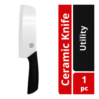 HomeProud Ceramic Knife - Utility