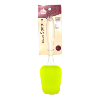 HomeProud Silicone Spatula