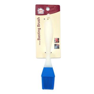 HomeProud Silicone Basting Brush