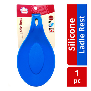 HomeProud Silicone Ladle Rest