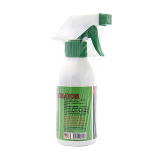 Bed Bug 911 Exterminator Spray Bed Bug Dust Mite 200ml