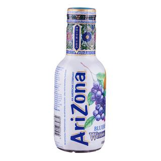 AriZona Bottle Drink - Blueberry White Tea