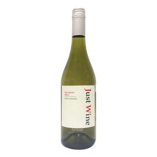 Just Wine White Wine - Sauvignon Blanc