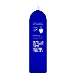 FairPrice Adult Milk Powder - Skim